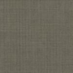 Tweed Avena