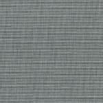Tweed Grey Claro