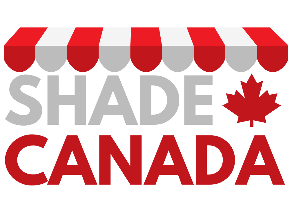 Shade Canada